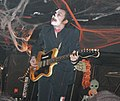 The Minnesota Voodoomen @ Halloween Ball 2007 in SHELTER.jpg