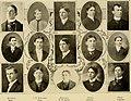 The Monticola 1901 (1901) (14768227434).jpg