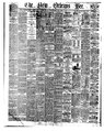 The New Orleans Bee 1871 April 0023.pdf