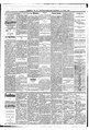 The New Orleans Bee 1906 April 0038.pdf