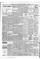 The New Orleans Bee 1906 January 0014.pdf