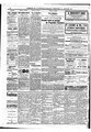 The New Orleans Bee 1906 January 0144.pdf