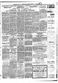 The New Orleans Bee 1907 November 0065.pdf