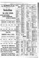The New Orleans Bee 1911 June 0073.pdf