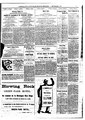 The New Orleans Bee 1911 September 0045.pdf