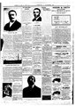 The New Orleans Bee 1911 September 0124.pdf
