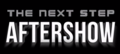 The Next Step Aftershow Logo.PNG