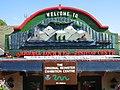 The Original Loch Ness Visitor Center.jpg