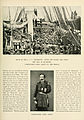 The Photographic History of The Civil War Volume 06 Page 195.jpg