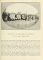 The Photographic History of The Civil War Volume 08 Page 177.jpg