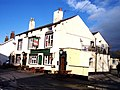 The Punch Bowl Inn at Churchtown - geograph.org.uk - 1043645.jpg