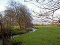 The River Dearne - geograph.org.uk - 678674.jpg