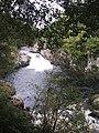 The River Shin above the Falls of Shin - geograph.org.uk - 977260.jpg