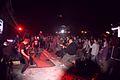 The Rotten Land Music Camp Shepherds The Weak.jpg