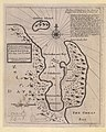 The SCOTS settlement in AMERICA calle'd NEW CALEDONIA - Herman Moll, 1732-1736 - BL Maps K.Top.124.24.1 (BLL01018640938).jpg