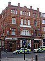 The Shooting Star, Middlesex Street - geograph.org.uk - 569058.jpg