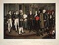 The Signature of the Treaty of Ghent (Belgium), 1814.jpg