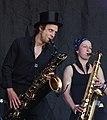 The Skatoons (Ruhrpott Rodeo 2013) IMGP6787 smial wp.jpg