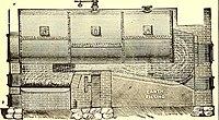 The Street railway journal (1886) (14781178993).jpg