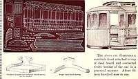 The Street railway journal (1900) (14572566859).jpg