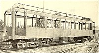 The Street railway journal (1904) (14575401239).jpg