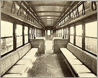 The Street railway journal (1908) (14760224895).jpg
