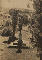 The Sundial, Butcharts Gardens, Victoria, British Columbia (HS85-10-42129).jpg