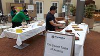 The Sweet Taste of Austria 06.jpg