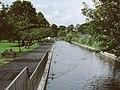 The Tavistock Canal - geograph.org.uk - 6092.jpg