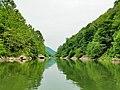 The Trough South Branch Potomac River WV 2016 07 03 07.jpg