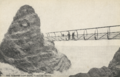 The Tubular Bridge at The Gobbins.png