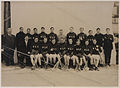 The Vancouver Lacrosse Club Vancouver (HS85-10-24047).jpg