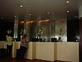 The W Lakeshore's hotel lobby (1024479740).jpg