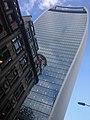 The Walkie Talkie skyscraper, 20 Fenchurch street (1).jpg