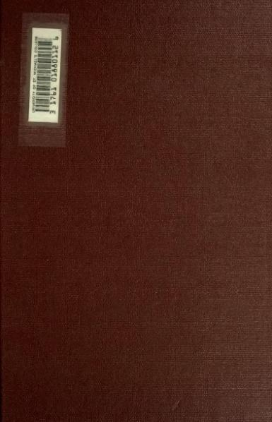 File:The Works of Francis Bacon (1884) Volume 2.djvu