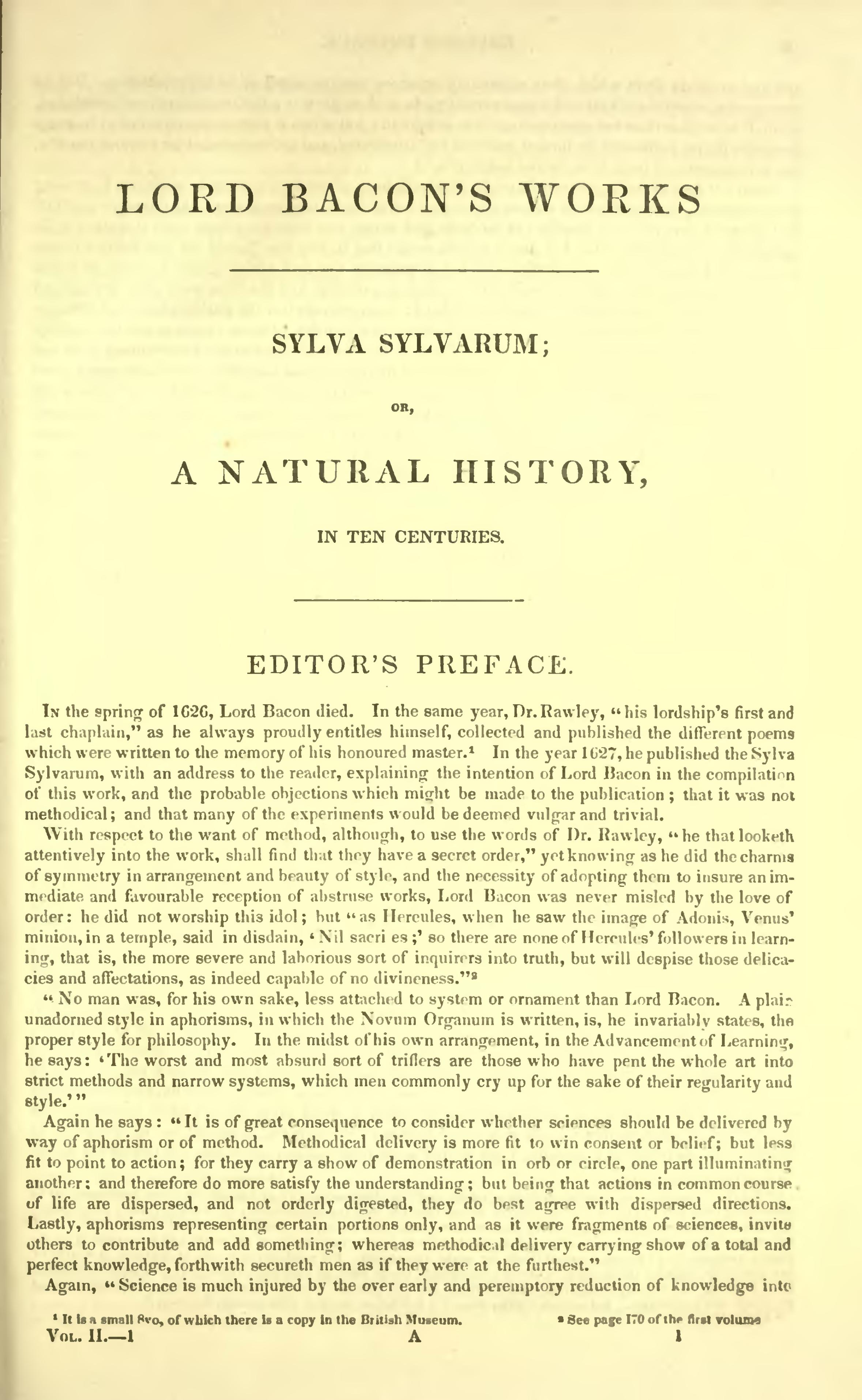 cameroon history since 1884 pdf