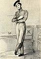 The autobiography of Joseph Jefferson (1890) (14781471172).jpg