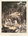 The crossing of Pindus, by Louis Dupré - 1827.jpg