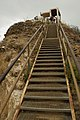 The final steps (4603055972).jpg