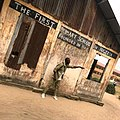 The first story building in Nigeria.jpg