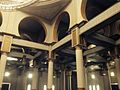 The grandeur of Islamic architecture in Mosques, Algeria.jpg
