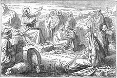 The sermon on the mount woodcut.jpg