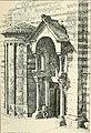 The story of Verona (1907) (14577214647).jpg
