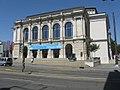 Theater Augsburg - geo.hlipp.de - 26598.jpg