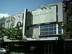 Theatre du Rideau Vert.JPG