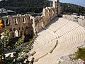 Theatre of Deniciy - panoramio.jpg