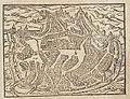Theatrum Vrbium 00257 Aachen.jpg