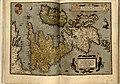 Theatrum orbis terrarum. LOC 2003683482-22.jpg