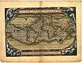 Theatrum orbis terrarum. LOC 98687183-18.jpg