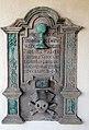 Theilenberg Pfarrkirche - Priestergrabstein 1.jpg